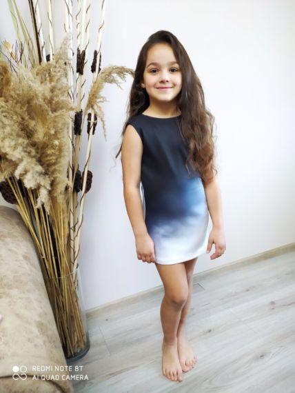 Ksenia baby